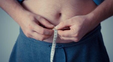 אחוזי שומן – מהם ואיך נפתרים מהם