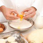 טיפים לבישול ואפייה בריאים