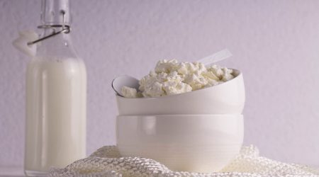 5 רמזים איך למנוע בריחת סידן